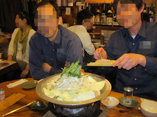 fukumiya2.jpg